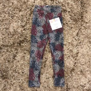 CCO! Girls Lularoe leggings